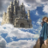 Castle On The Cloud