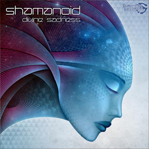 Divine Sadness featuring Clara Shandler