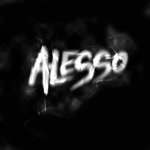 alesso - essential mix-sat-03-24-2012