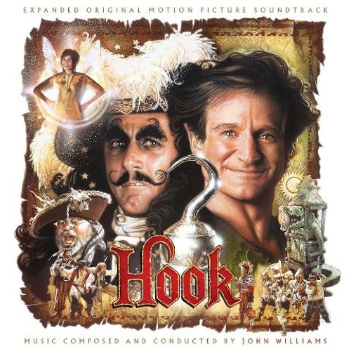 Movie Magic Hook Special Extended tx 240312