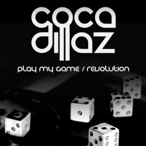 Coca Dillaz - Play My Game (DJ Equan Remix)