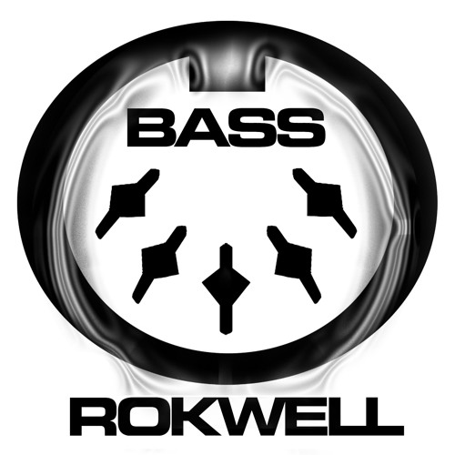 Bass Rokwell Feat. Porno For Pyros - Tahitian Moon Remix