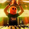 David Guetta And Nicki Minaj Vs René Rodriguez Turn Me On 3x Mike Candys Mashup Rework Mp3