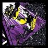 KMFDM - Never Say Never