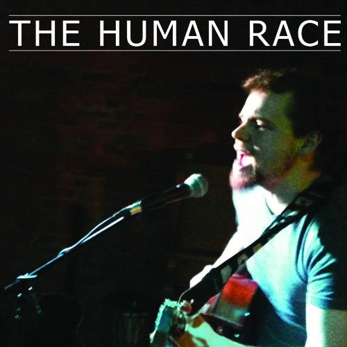 the human race - no excuse