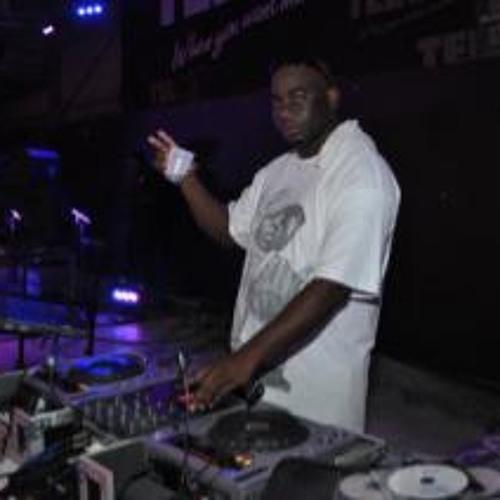Djruffup Reggea Dancehall mix 2011