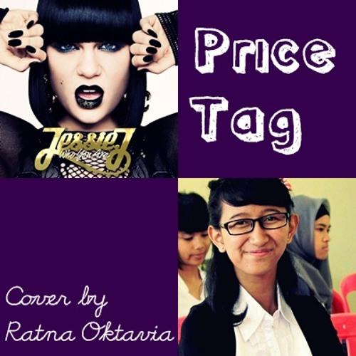 Price Tag (Jessie J Cover)
