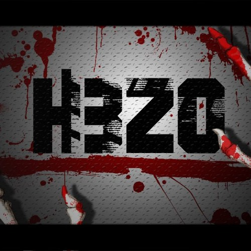 H3z0 - I Will Break Him