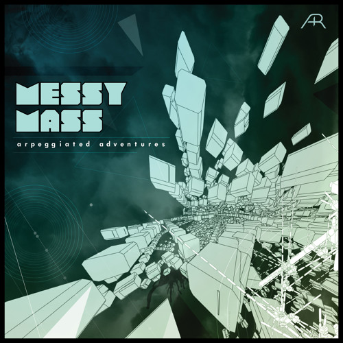 01. Messy Mass - 4 Million Lines of Basic! (Adapted Records) - PREVIEW