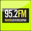Radio commercial - TANO car audio & hi-fi studio