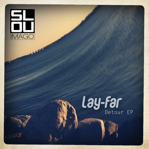 04. Lay-Far - Looking for Changes (Pablo Valentino Remix) - PREVIEW