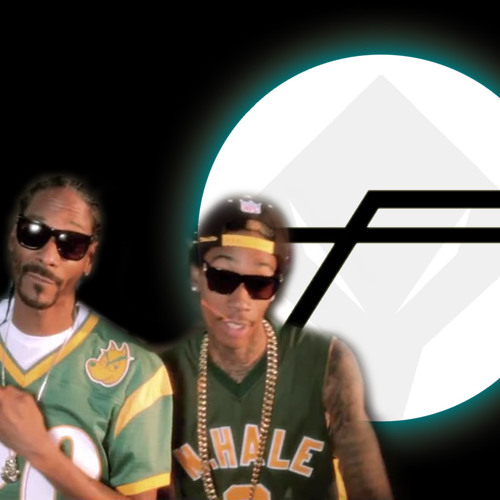 Whiz Khalifa - Young Wild & Free [REMIX]