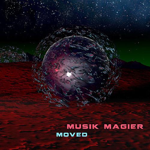CYAN 012 | Musik Magier - Tal