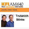 KFI AM640 John and Ken interview DA candidate Alan Jackson about Trutanich's false ballot title