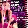 Courtney Argue ft Jeremy Greene & Pitbull - Make It Rain (Dj Ku Dance Mix) Acanceh Yuc...