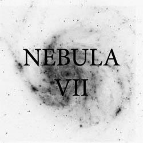 Nebula VII - Visions Of Hatred