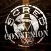 Scred Connexion - La Routine - InstruZOXEA remix 2012