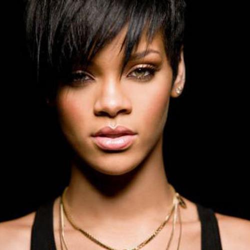 Rihanna- We found love (Javi García Remix)