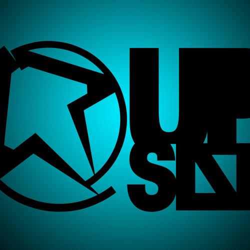 Nastek ft Up Size - Bane (Original Mix)