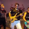 Corsário - Alquimia Metálica - Live 2007