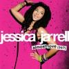 Almost Love - Jessica Jarrel