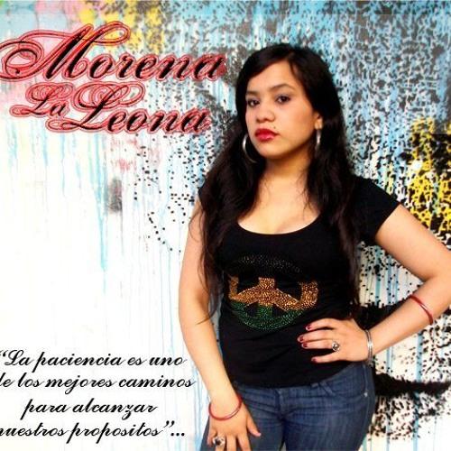 Morena - Quiero (Prod. Crazy lopperz-Santana Jedismusic)