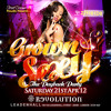 Download OLD SKOOL HIP-HOP & R&B - GROWN & SEXY - Sat 21st April @ REVOLUTION (Bank) Leadenhall Street - EC3V 4QT Mp3