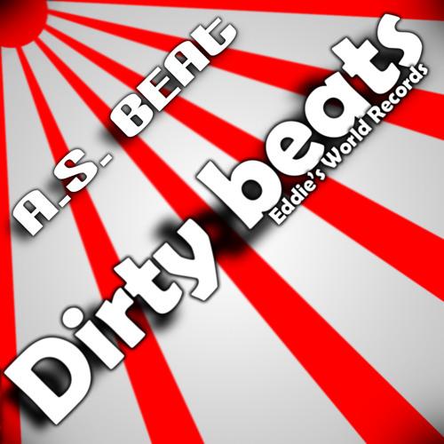 A.S. Beat - Dirty Bass (Original Mix)