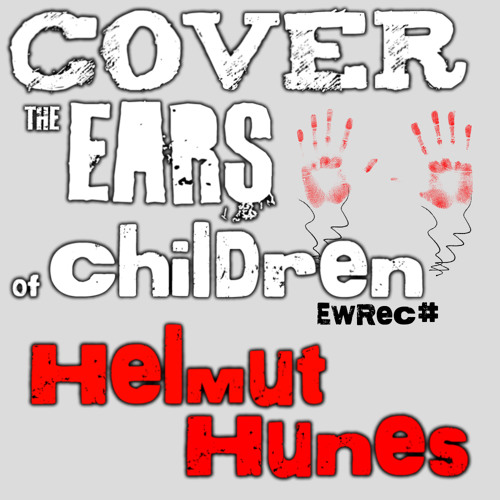 Helmut Hunes - Dub'L'Tek (Radio Mix)