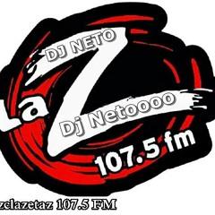 Durangense Dj Neto Mix nuevo marzo