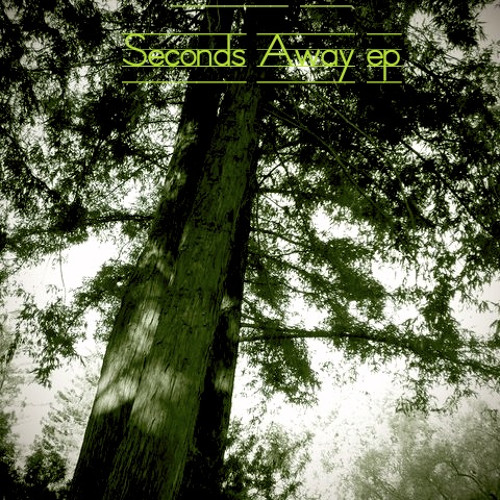 Seconds Away EP