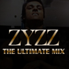 Zyzz   The Ultimate Mix