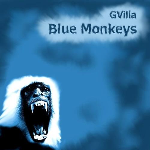 Angel - DJ GVilla