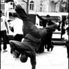 Hip hop remix feat. guru, tribe called quest, bustah rhymes wu tang....