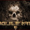 Los Nuevos Rebeldes Con La Septima Banda- Soldado Imperial- 2012 Portada del disco