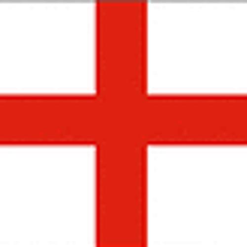 England knights master1