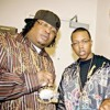 Catch a Fade - E40 feat. Kendrick Lamar and Droop-E (Azon Classic Bootleg)