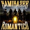 If Youre Not Here Kamikazee feat Chris Padilla & Steve Badiola