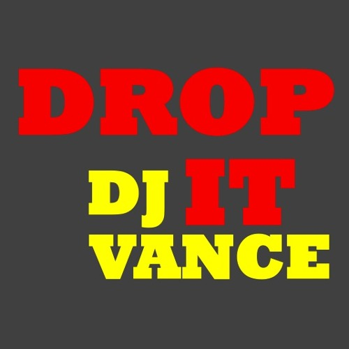 Drop It (Instrumental)