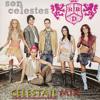 RBD Celestial (Mix)