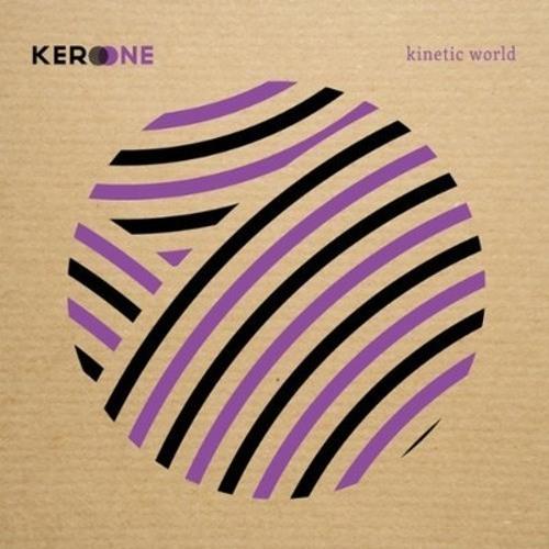 "Tell Me (Kero One ""Groovin"" Jazz-hop Mastered Remix)- D Levy ft Tajh"