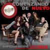 RBD Empezar Desde Cero (Mix)