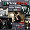 Mix De Corridos Nuevos Marzo...!! La Lokera Enferma De Radio Latina 107.1 FM