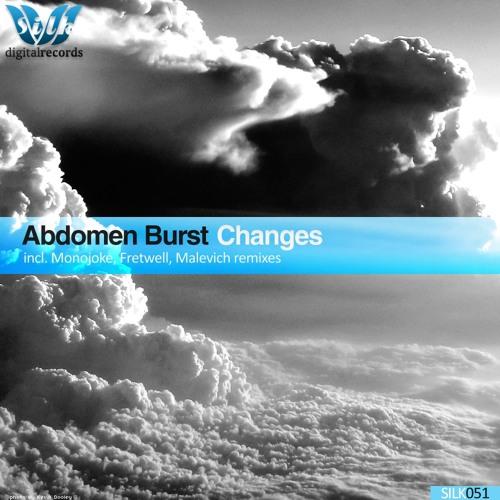Abdomen Burst :: Changes feat. Malevich and Yavanndiel (edit)