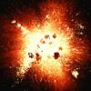 Ashton Robbins & Teesri Aankh ft ELeven-Bang/Boom/Pow! (preview)