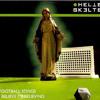 HELTER SKELTER - Football Songs (Bad Cover Version) feat. Psycho-Jones etc