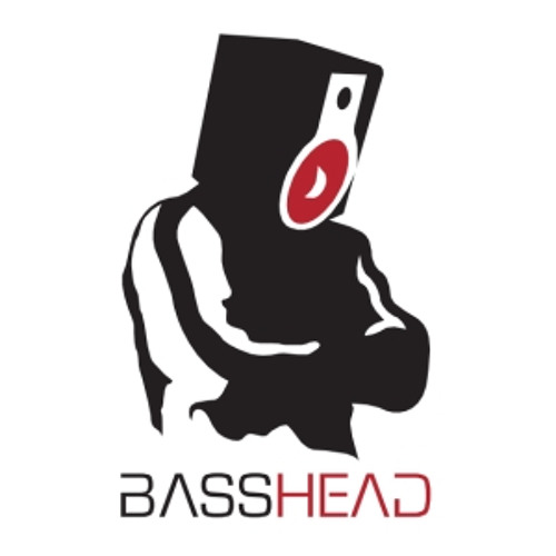 BASSHEAD - Dirtbiker5000z