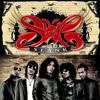 Ku Tak Bisa Hyper Funky By Dj Rozie Msn Feat Slank (finalt result)