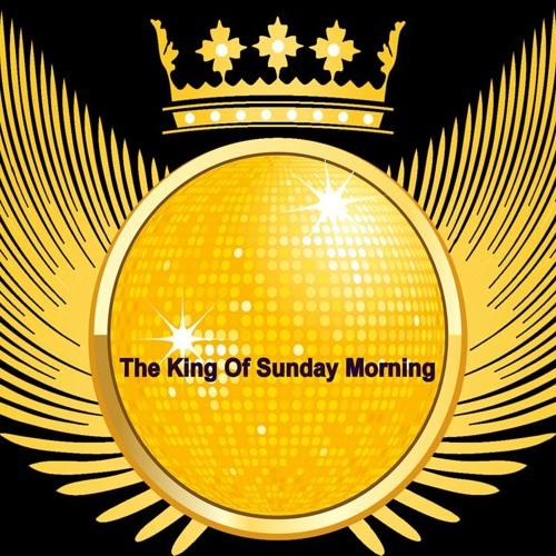 The King Of Sunday Morning feat Miss Kylz - Disco Bitch (Fully Original Suckaz Mix)