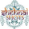 Shehnai Shots (Vaneet Raj - Overhang Media)